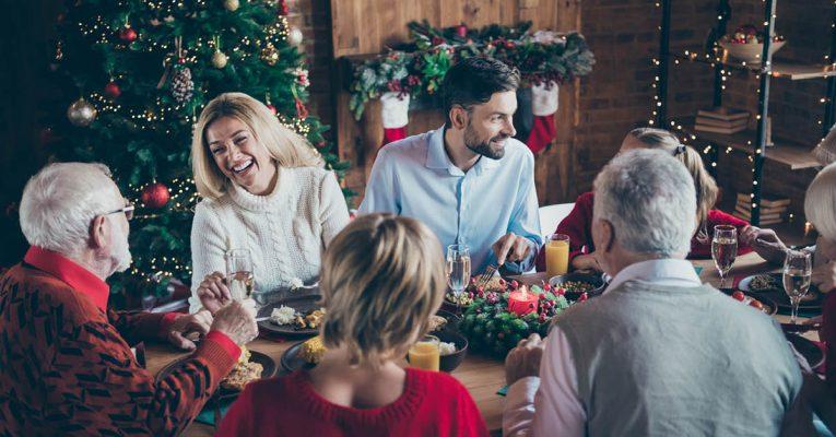 Tips til en trygg julefeiring